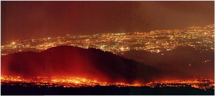 foto eruzione etna Diolosà