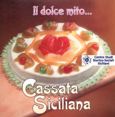 Pasta con le sarde - Antica cucina siciliana ...